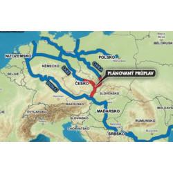 kanal-Odra-Dunaj-Labe.cz